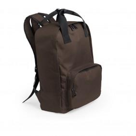 Plecak na laptopa - V8955-18