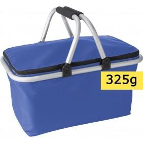 Koszyk poliestrowy, składany - V9431-11