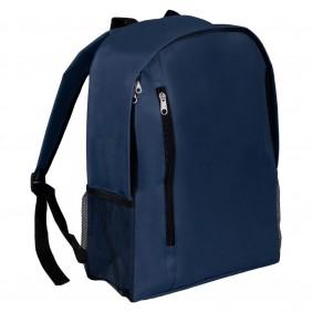 Plecak - V9860-04