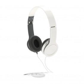 Słuchawki nauszne, składane - P326.903