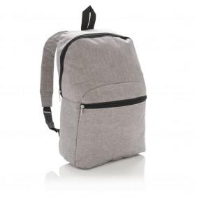 Plecak Basic - P760.022