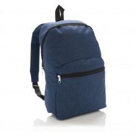 Plecak Basic - P760.026