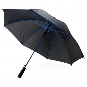 """Parasol automatyczny 23"""" - P850.045"""