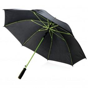 """Parasol automatyczny 23"""" - P850.047"""