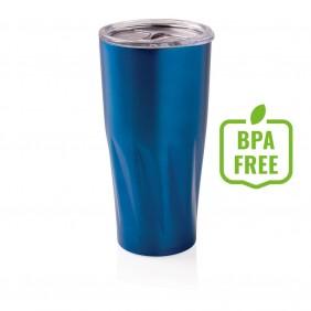 Kubek termiczny 500 ml - P432.865