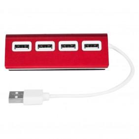 Hub USB 2.0 - V3447-05
