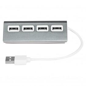 Hub USB 2.0 - V3447-19