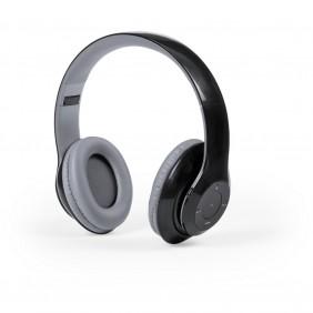 Bezprzewodowe słuchawki nauszne - V3802-03