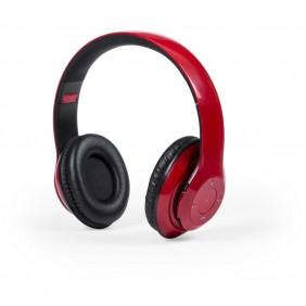 Bezprzewodowe słuchawki nauszne - V3802-05