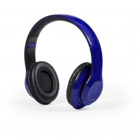 Bezprzewodowe słuchawki nauszne - V3802-11