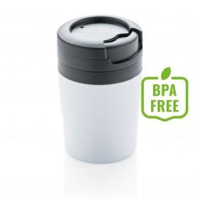 Kubek podróżny 160 ml Coffee To Go - P432.923