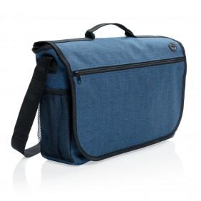 Stylowa torba na ramię - P729.335