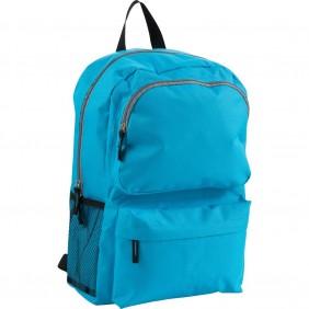 Plecak - V0418-11
