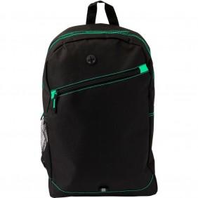 Plecak - V0429-06