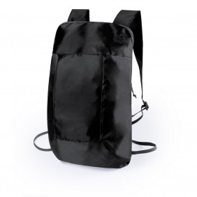 Składany plecak - V0506-03