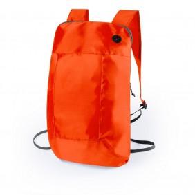 Składany plecak - V0506-07