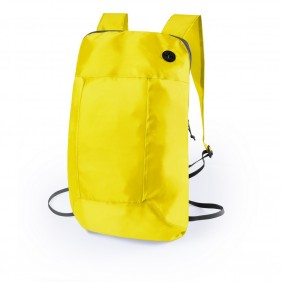 Składany plecak - V0506-08