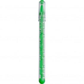 """Długopis """"labirynt"""" - V1800-10"""