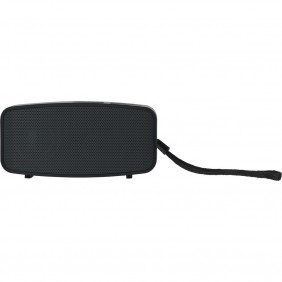 Głośnik bezprzewodowy 3W - V3578-03
