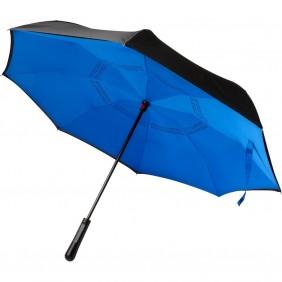 Odwracalny parasol manualny - V9911-04