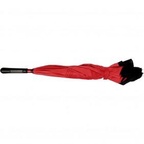 Odwracalny parasol manualny - V9911-05