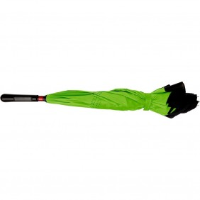 Odwracalny parasol manualny - V9911-10