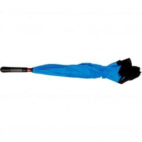 Odwracalny parasol manualny - V9911-11