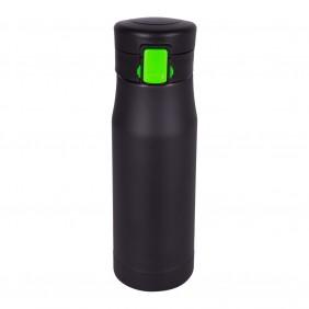 Kubek termiczny 550 ml Air Gifts - V9925-10