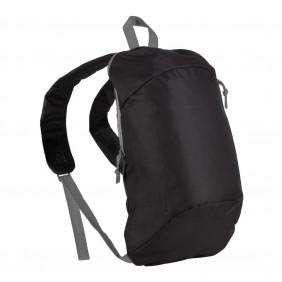 Plecak - V9929-03