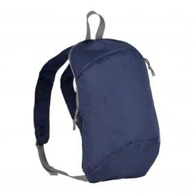 Plecak - V9929-04
