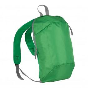 Plecak - V9929-06