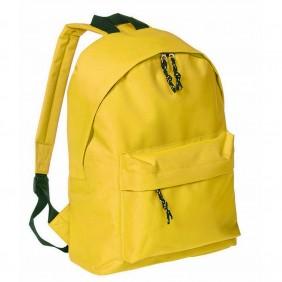 Plecak - V4783/A-08