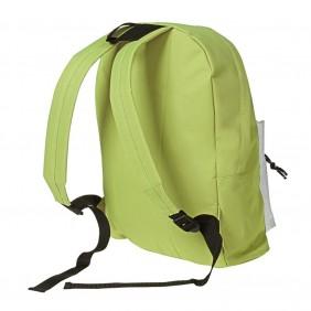 Plecak - V4783/A-62