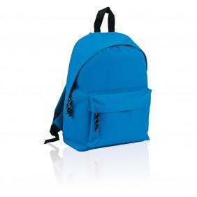 Plecak - V4783/A-04