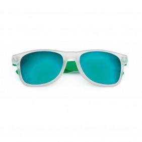 Okulary przeciwsłoneczne - V8669/A-06