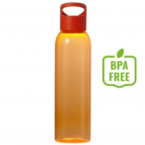 Butelka sportowa 650 ml - V0603-07