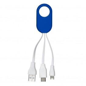 Kabel do ładowania - V3890-11