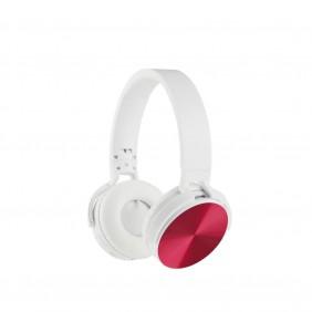 Bezprzewodowe słuchawki nauszne - V3904-05