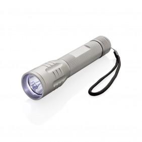Duża latarka CREE 3W - P513.462