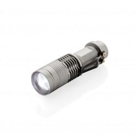 Kieszonkowa latarka CREE 3W - P513.572