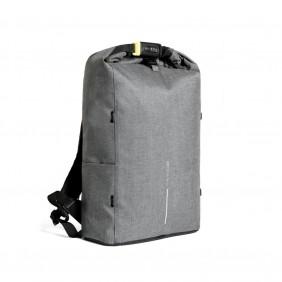 Urban Lite plecak chroniący przed kieszonkowcami, ochrona RFID - P705.502