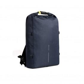 Urban Lite plecak chroniący przed kieszonkowcami, ochrona RFID - P705.505