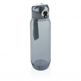 Butelka sportowa XL 800 ml - P436.021