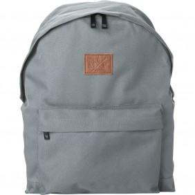 Plecak - V0567-19
