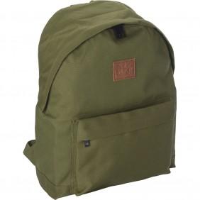 Plecak - V0567-06