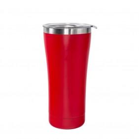 Kubek termiczny 600 ml - V0586-05