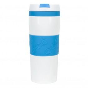 Kubek termiczny 320 ml Air Gifts - V0587-11