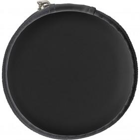 Bezprzewodowe słuchawki douszne - V3935-03