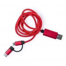 Kabel do ładowania - V3956-05