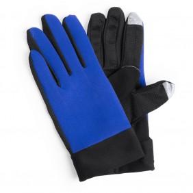 Rękawiczki - V7179-11